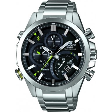 montre-mens-casio-eqb-500d-1aer