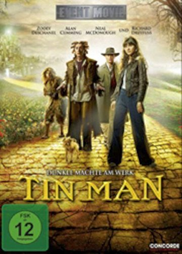 tin-man-alemania-dvd