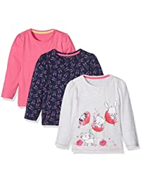 Mothercare Bunny, T-Shirt Bébé Fille