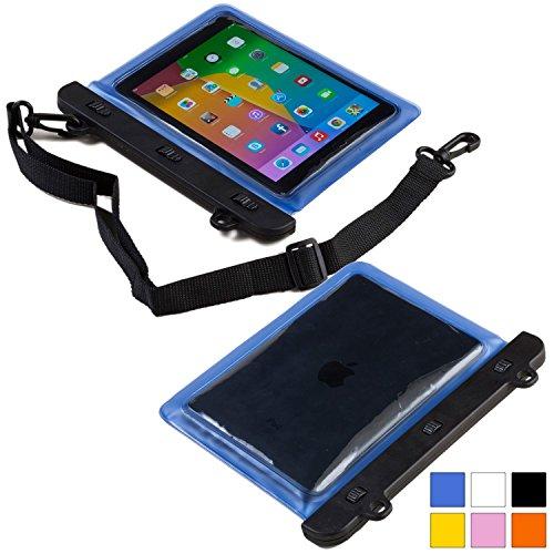 iPad Mini / Mini 2 / Mini 3 / Mini