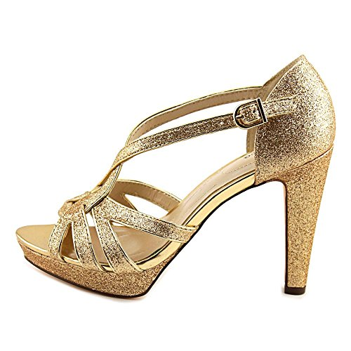 Style & Co Selinaa Synthétique Sandales gold