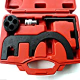 Auto Tools Direct Diesel-Motor-Einstellungs- und Verriegelungs-Set