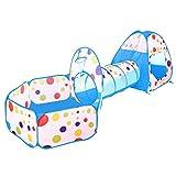 Netchain Kinder spielzelt mit Spielhaus Zelt