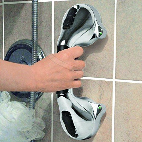 maniglia-ventosa-doccia-maniglia-di-sostegno-per-bagno-barra-ventosa-sistema-di-chiusura-a-aspirazio