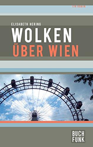 wolken-uber-wien-german-edition