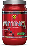 BSN Amino X (435 gm, Green Apple)