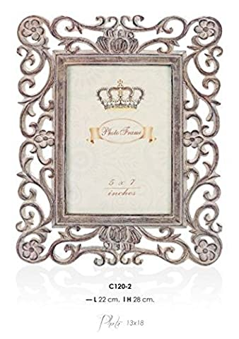 Casa Padrino Baroque picture frames antique style 28 x 22