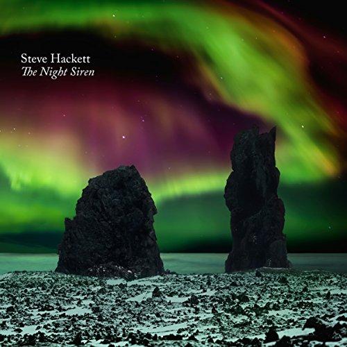 the-night-siren-gatefold-black-2lp-cd-vinyl-lp