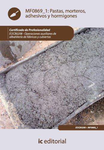 pastas-morteros-adhesivos-y-hormigones-eocb0208