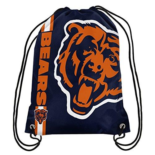 Chicago Bears Turnbeutel