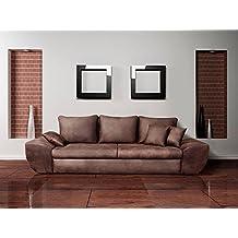 Suchergebnis auf Amazon.de für: kolonialstil sofa