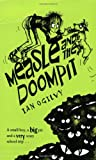 Measle and the Doompit - Ian Ogilvy