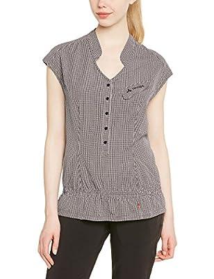 VAUDE Damen Bluse Women's Oletta Shirt von VAUDE bei Outdoor Shop