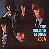 the Rolling Stones: 12 X 5-Japan Edition (Audio CD)