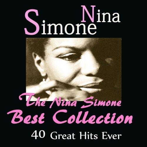 The Nina Simone Best Collectio...
