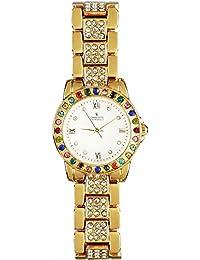 Reloj Charlotte Raffaelli para Unisex CRM001