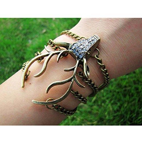 jirong-style-antique-bronze-bois-de-cerf-pendentif-bijoux-bracelet-chaine-bracelet-vintage-sl2270