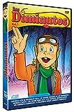 Los Diminutos (The Littles) 1983 - 1986  -  Volumen 1 [DVD]