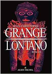 GRANGE LONTANO