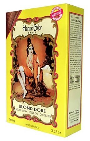golden-blonde-henne-natural-henna-hair-colouring-dye-powder