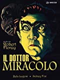 Il Dottor Miracolo (DVD)
