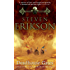 Deadhouse Gates: (Malazan Book Of Fallen 2) (The Malazan Book Of The Fallen)