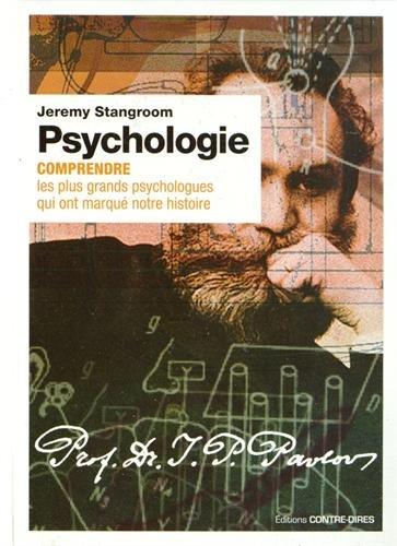 Psychologie : Comprendre les plus grands psychologues qui ont marqué notre histoire