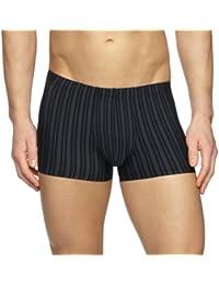 Schiesser Herren Unterhose Shorts