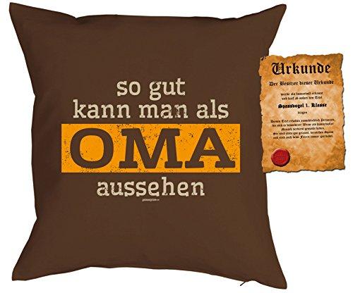 oma-deko-kissen-sofa-kissen-m-fullung-spass-urkunde-so-gut-kann-man-als-oma-aussehen-geschenkidee-ge