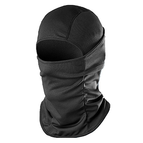 Gajraj Pro Plus Face Mask for Men & Women