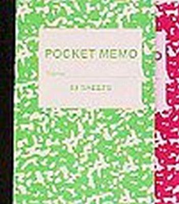 mead-notizbuch-decke-geadert-assortiment-de-farben-paket-von-48-114-x-62-cm