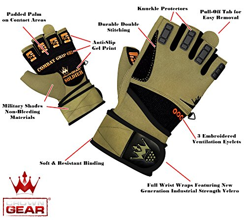 Weightlifting-Gloves-for-Crossfit-Workout-Training-Fitness-Gym-Gloves-for-Men-or-Women-Best-Bodybuilding-Gloves-for-Heavy-Weight-Lifting-Exercise-Integrated-W-Full-Wrist-Support-Wraps-Enhance-Your-Gri