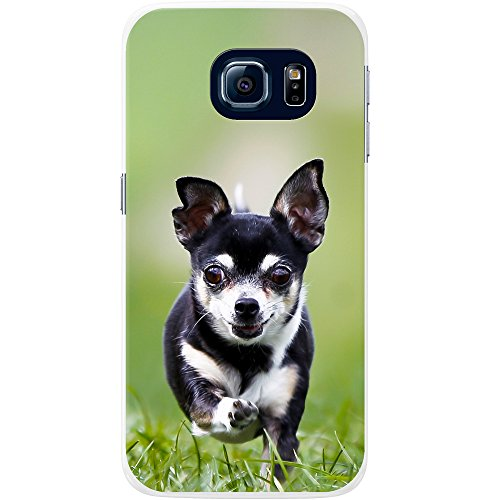 chihuahua-mexicain-taco-bell-chien-etui-rigide-pour-telephone-portable-plastique-black-white-running