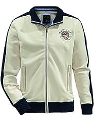 HV Polo Sweater Hensley