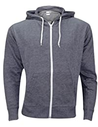 Generic - Sweat-shirt à capuche - Homme