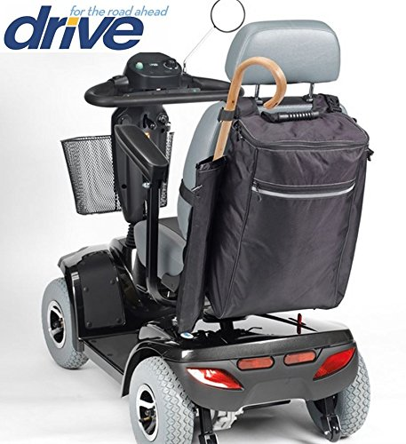drive-medical-crutch-walking-stick-bag-for-mobility-scooter-black-by-drive-medical