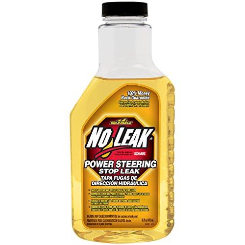 no-leak-20301-power-steering-stop-leak