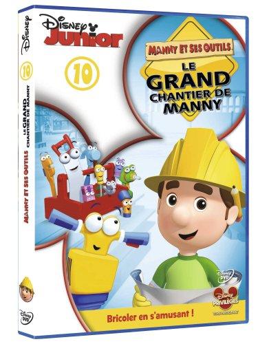 manny-et-ses-outils-10-le-grand-chantier