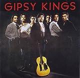 Gipsy Kings / Gipsy Kings | Gipsy Kings