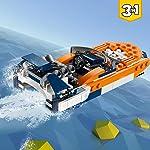 LEGO-Creator-Auto-da-corsa-31089