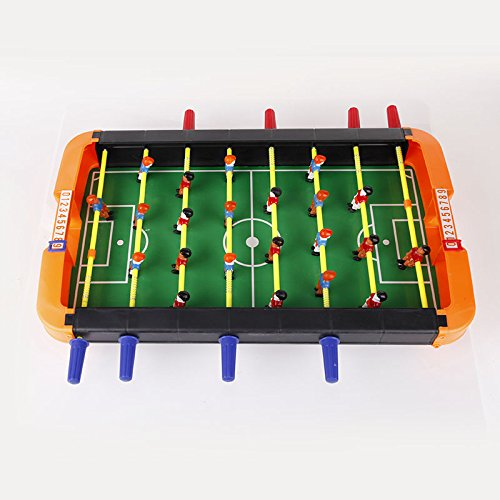 Tickles Table Football Office Soccer Game Family Indoor Sports Toy big