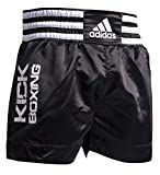 Short Kick boxing Adidas