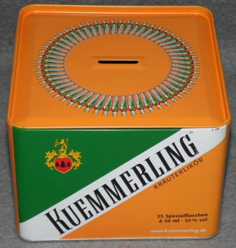 kuemmerling-herbs-metal-box-piggy-bank-money-box-money-bank-liqueur