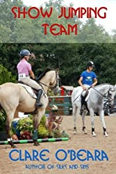 Show Jumping Team