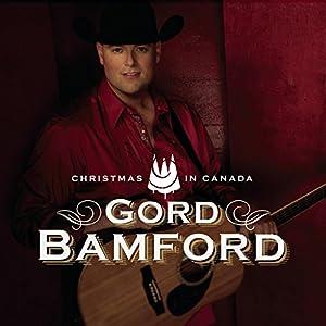 Gord Bamford