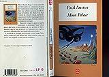 Moon palace - Succès du livre éditions - 01/12/1997