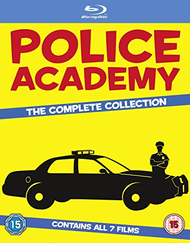 police-academy-1-7-the-complete-collection-blu-ray