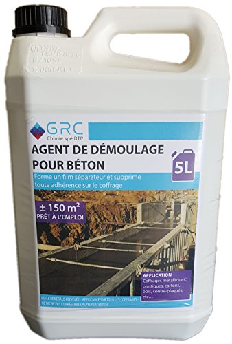 grc-concrete-release-agent-5-l