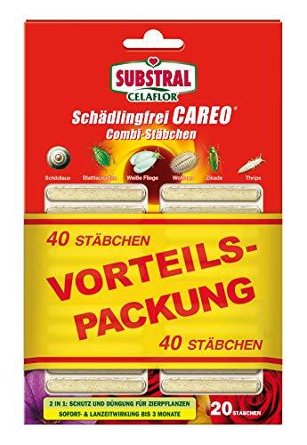 Celaflor Schädlingsfrei Careo Co...