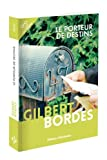 Telecharger Livres Le porteur de destin (PDF,EPUB,MOBI) gratuits en Francaise